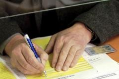 Pozor: Daň z nehnuteľnosti je nutné podať do konca januára